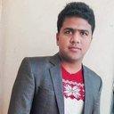Chaudhry Abrar - @ChAbrar84740140 - Twitter