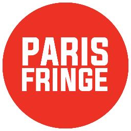 Paris Fringe (@leparisfringe) Twitter profile photo