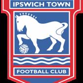 Ipswich Town Brazil