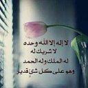 Jaber (@00789zcbm) Twitter