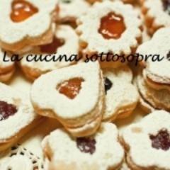 La Cucina Sottosopra On Twitter Merendiamo Con Lacucinasottosopra Torta Di Banane Con Risosoffiato Light Sweetrecipe Https T Co Dimefcihlr