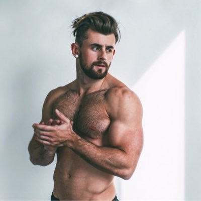Nathan McCallum