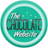 TheChocolateWebsite