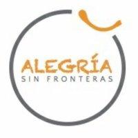 @AlegríaSinFronteras