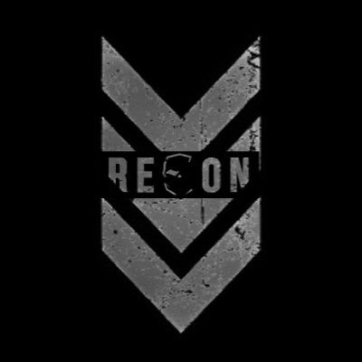 recon nutrition reconnutrition twitter
