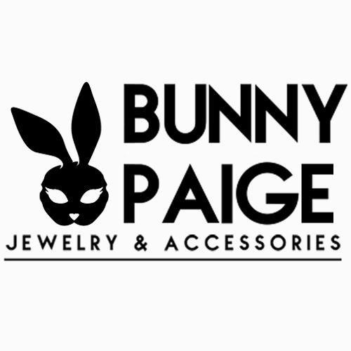 babdeb5c11f0 Bunny Paige (@TheBunnyPaige) | Twitter