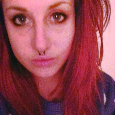 Leaked Cleavage Ellie Jones  naked (96 images), Snapchat, bra