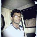 M Ramesh (@05efdeabbc694c5) Twitter