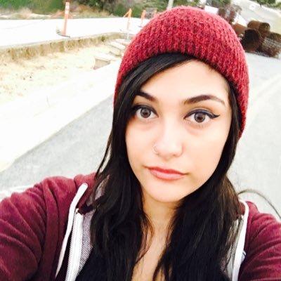 Nicole Rodriguez (@heyits_nikkie) | Twitter