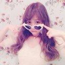 ♡  tag ♡ (@01EYNhVMgxV43hh) Twitter