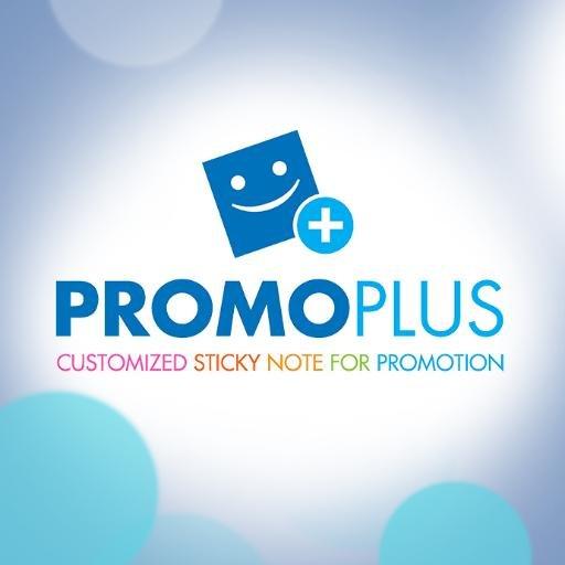 @Indopromoplus