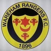 Image result for wareham rangers fc