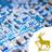Twitter profile image for FEPS_Surrey
