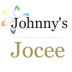 Johnny's Jocee