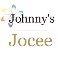 Johnny's Jocee