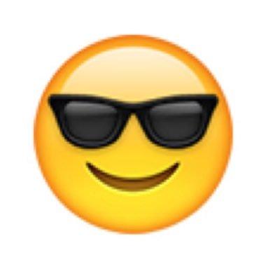 B Brave Emoji BBraveEmoji