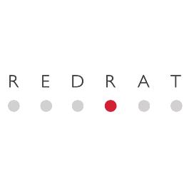 DRIVERS UPDATE: REDRAT3