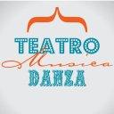 Photo of TeatroPubblPugl's Twitter profile avatar