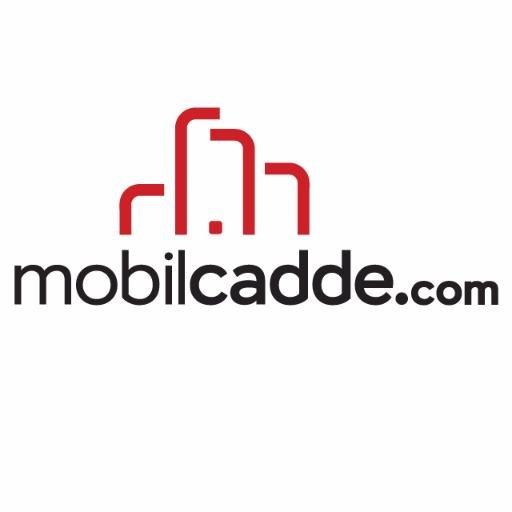 @mobilcadde