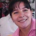Laura Bernachea (@053bc10e388242e) Twitter
