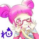 れぃ@紫うさ (@0uYsCEpyEjptHUt) Twitter