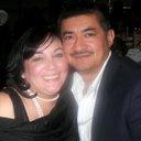 Elvia Castro (@1967Bibi) Twitter