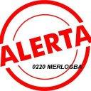 0220-MERLOGBA (@0220MerloGBA) Twitter