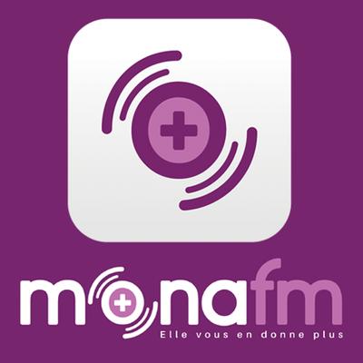 monafm
