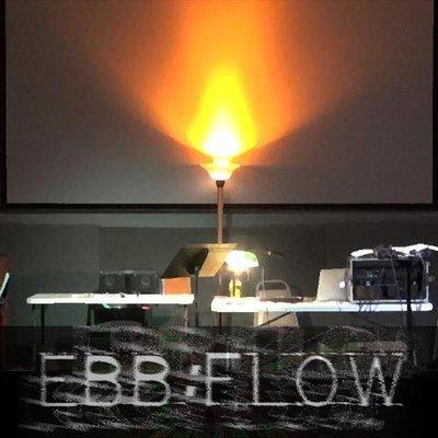 ebb:flow music on Twitter: