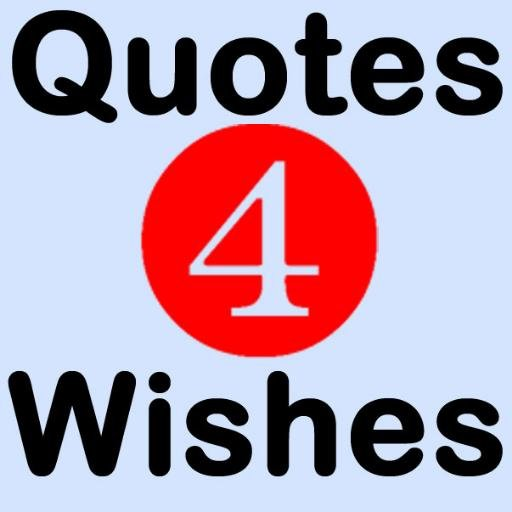Quotes❹Wishes
