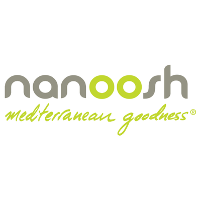 Nanoosh | Social Profile