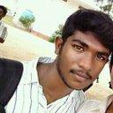 G naveenkumar (@05658b9902784a8) Twitter
