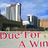 Due For A Win: Atlantic City Podcast