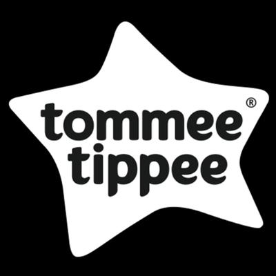 Tommee Tippee NA