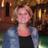 Marieke Akkermans's Twitter avatar