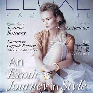 @eluxemagazine