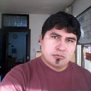 Marco Marquez (@1972Lbs) Twitter
