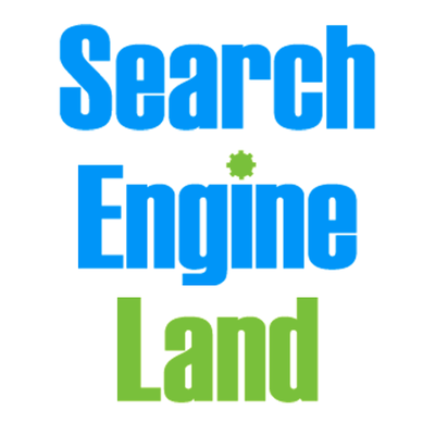Search Engine Land | Social Profile