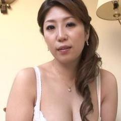 Subtitles japanese bbw lesbian play with ai uehara