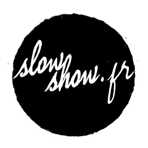 Slow Show
