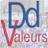Droite des valeurs avec Laurent Wauquiez