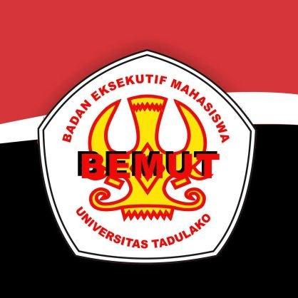 BemUntad