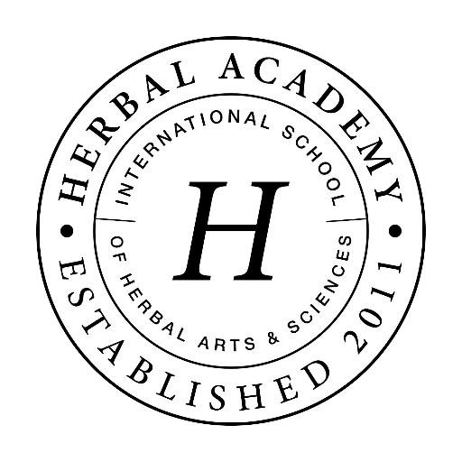 The Herbal Academy teaches herbalism online through programs and The Herbarium membership. Connect with students & members #myherbalstudies