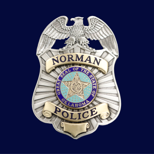 Norman Police (@normanokpd) | Twitter