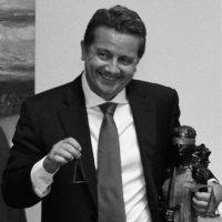 Juan Carlos G Melian