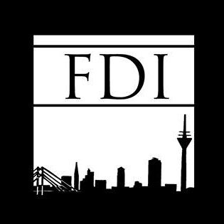 germany fdi Business investment has been sluggish inside germany however, an increasing number of firms have been investing abroad □ only a small proportion of foreign direct investment (fdi) is undertaken in order to reduce production costs the largest part is aimed at increasing market share and serving.