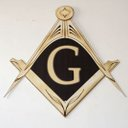 GoldenLeaf Lodge 595 (@595Lodge) Twitter