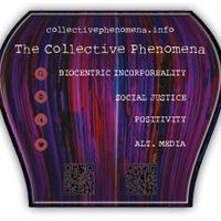 Collective Phenomena