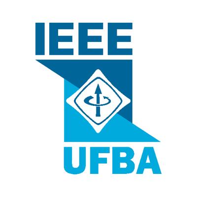 Resultado de imagem para ieee ufba
