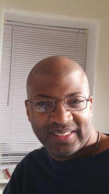 Robert Covington Jr.